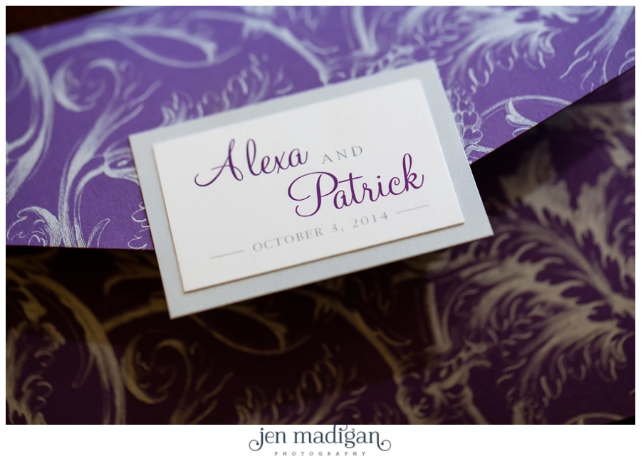 alexa-patrick-blog-1