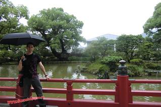CIMG0987 Tenmangu  (Dazaifu) 12-07-2010 copia