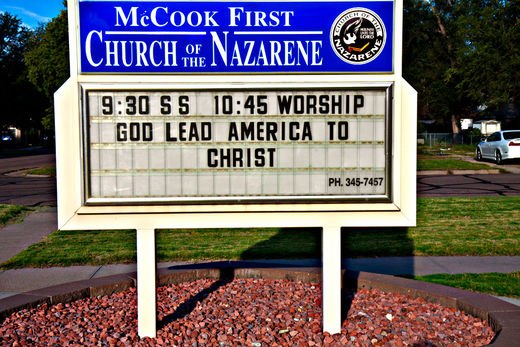 GOD-LEAD-AMERICA-TO-CHRIST--McCook