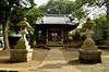 Photo:五霊神社 - 神奈川県逗子市沼間 By mossygajud