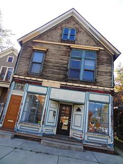 West Village 142 (1)