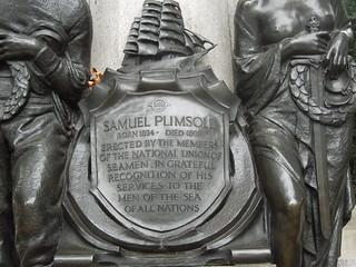 14 10 23 Plimsoll (1)