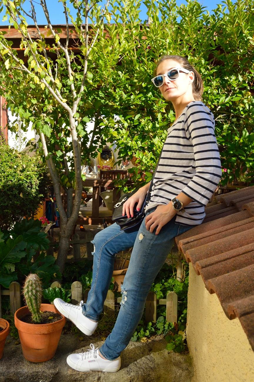 lara-vazquez-madlula-style-streetstyle-fall-stripes