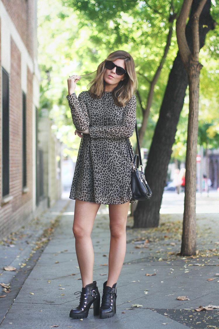 leo-dress-street-style-2