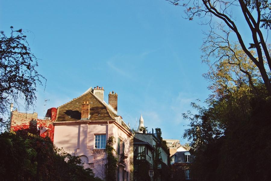 Montmartre (14)