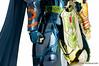 [Imagens] Saint Cloth Legend - Saga de Gêmeos 15644305095_bbdbce4df8_t