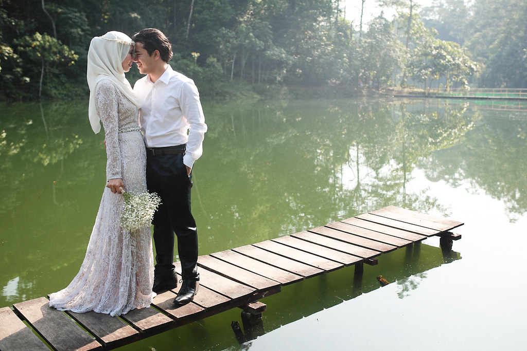 Affe + Diyana Post Wedding-015