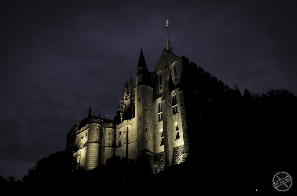 Monte Sant Michel-8680-5