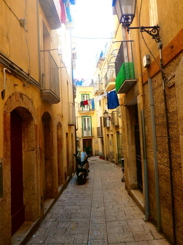 Corso Marcelli