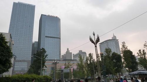 Chengdu-Teil-1-003