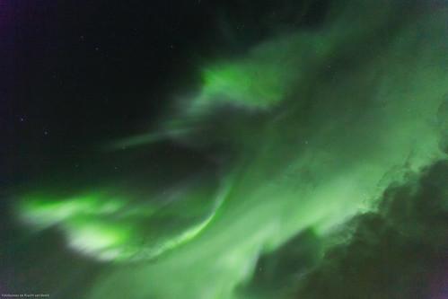 Norway - Northern Light - Jeroen Gosse -38.jpg
