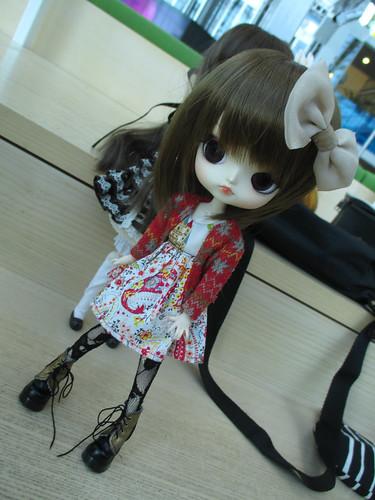 dollmeeting