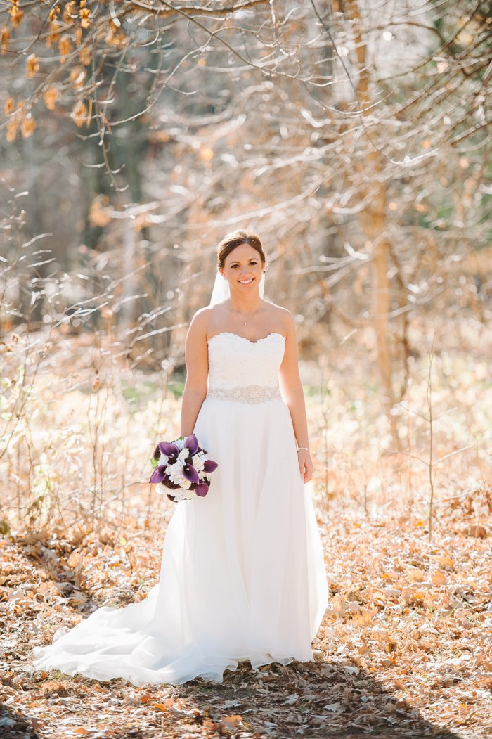 SparksWedding2014_0184