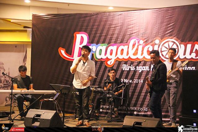 BragaJazzWalk-Bragalicious-JamSession (4)