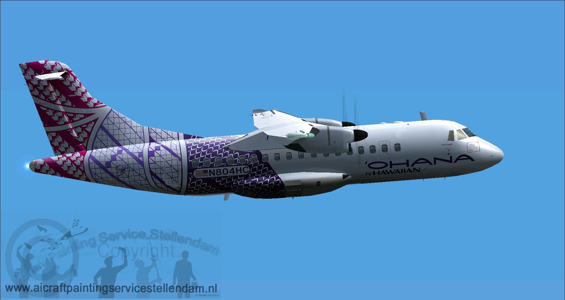 ISDT_ATR42-500_Ohana_by_Hawaiian_N804HC3