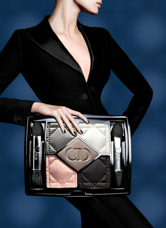 Dior Fall Collection (3)