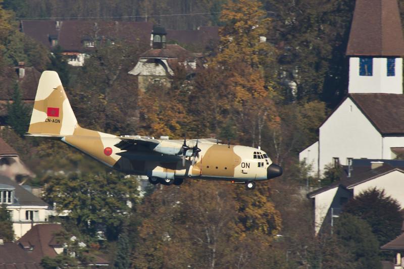 FRA: Photos d'avions de transport - Page 20 15687126601_84d8788bd6_b