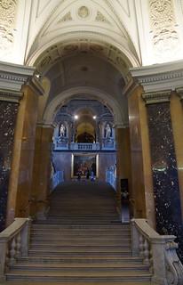 014 Naturhistorisches museum