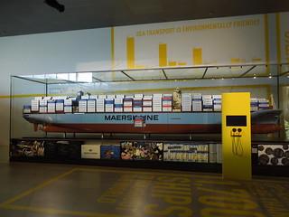 14 10 30 Danish Maritime Museum (40)
