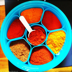 Lakeland spices holder IMG_2077 R
