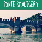 http://hojeconhecemos.blogspot.com/2012/10/do-ponte-scaligero-verona-italia.html