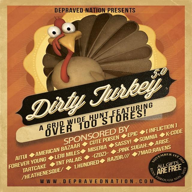 the-dirty-turkey-hunt-5-0