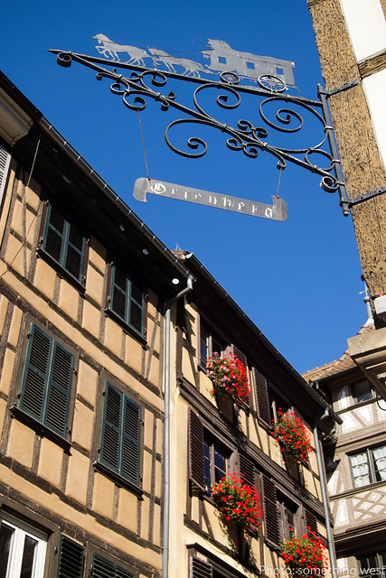 Strasbourg 03