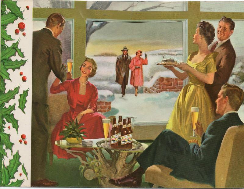 Falstaff-1959-xmas
