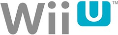 2666882-nintendo-wii-u-logo