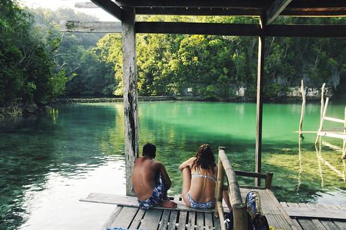 Siargao Island31