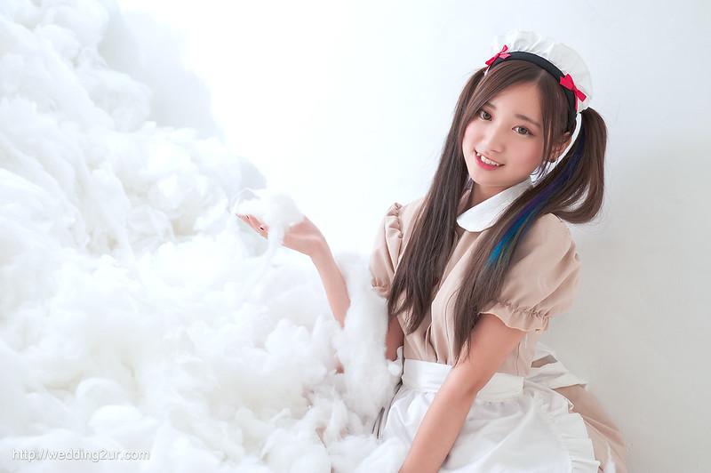 20141101優格女僕26