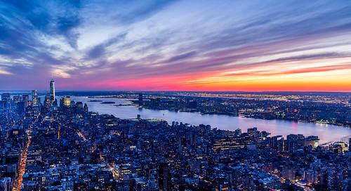 nyc usa newyork manhattan ngc canonef24105mmf4lisusm