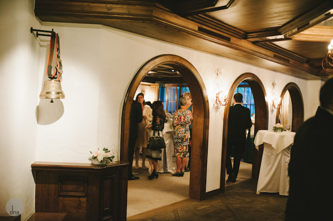 Stephanie and Julian wedding Ermitage Schönried ob Gstaad Switzerland shot by dna photographers 825