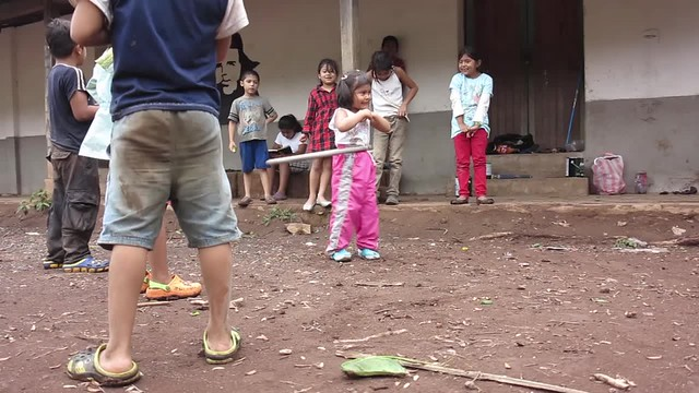 HulaHopp.Honduras//
