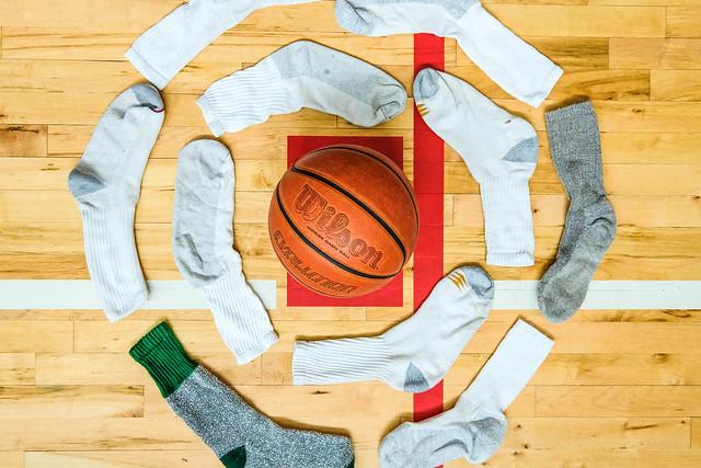 Lame socks, Fujifilm X-T2, XF10-24mmF4 R OIS