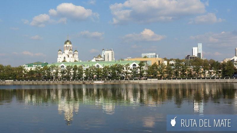 Ekaterimburgo Rusia (16)