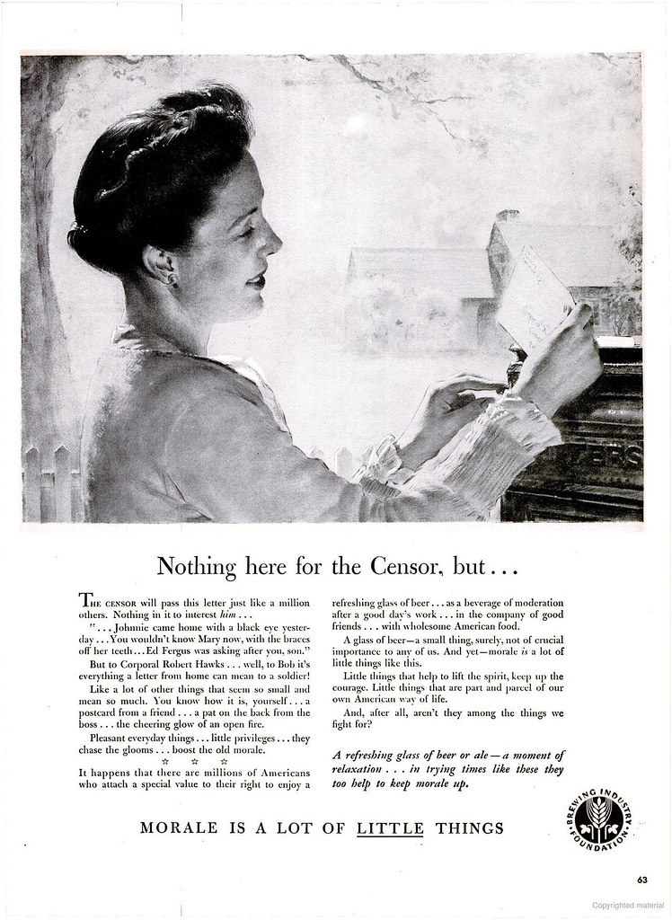 USBIF-1943-censors