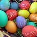 04-16-17 Easter Morning 18 por derek.kolb