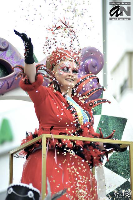 carnaval 17 AN Javier Lobato (28)
