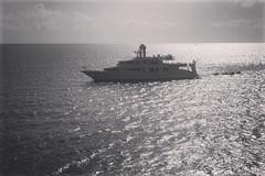 Northern Exuma Cays #bahamas #aerialview #Exuma #aerialphotography #itsbetterinthebahamas #explore #ocean #seascape #yachts #yacht #luxurylifestyle #entrepreneur #entrepreneurlifestyle #travelphotography #livetravelchannel #guardiantravelsnaps #lonelyplan
