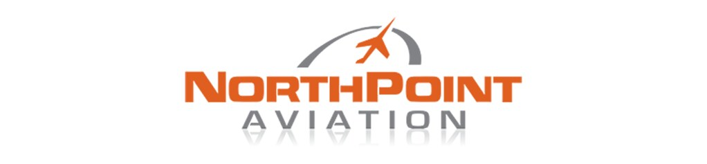 list all northpoint aviation job details and career information - Avionics Technician Job Description