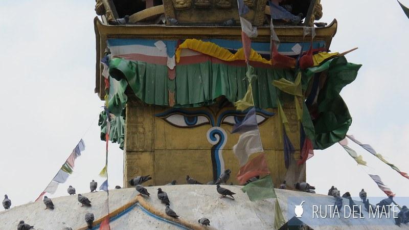 Kathmandu Nepal (5)