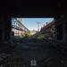 Mechanical garden, BEL by *PicturWall iLOVEyourHOME*