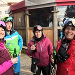 Vereinsskitag 2017