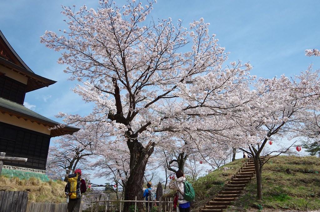 20140412_Mt.Iwadono 008