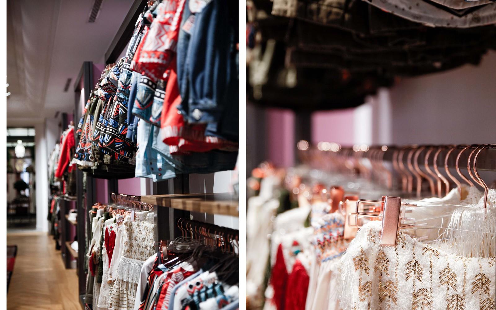 09_Highly_Preppy_abre_su_primera_tienda_en_Bilbao_influencers_fashion_lifestyle_theguestgirl_look_military_khaki_ootd