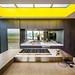Scottevest HQ / Jordan Residence / Sun Valley, Idaho by Thomas Hawk