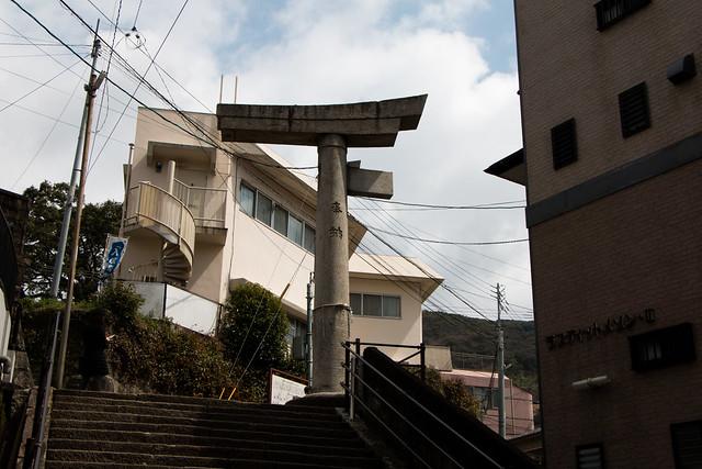 Japan-107