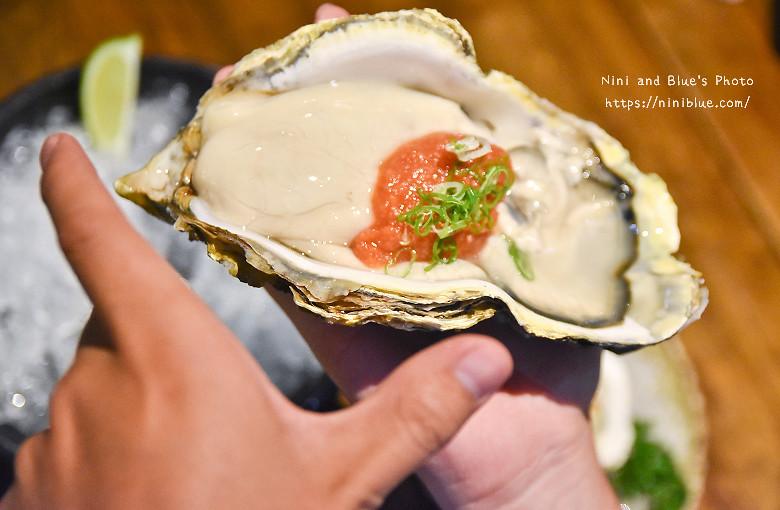 將軍府台中日式料理居酒屋啤酒餐廳27