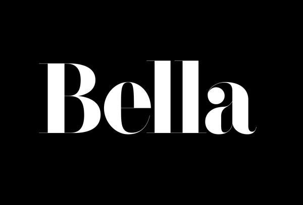 font chữ tuyệt đẹp - 10 Font chữ tuyệt đẹp cho thiết kế đồ họa